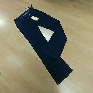 Jag Jeans Low Rise Boot Cut